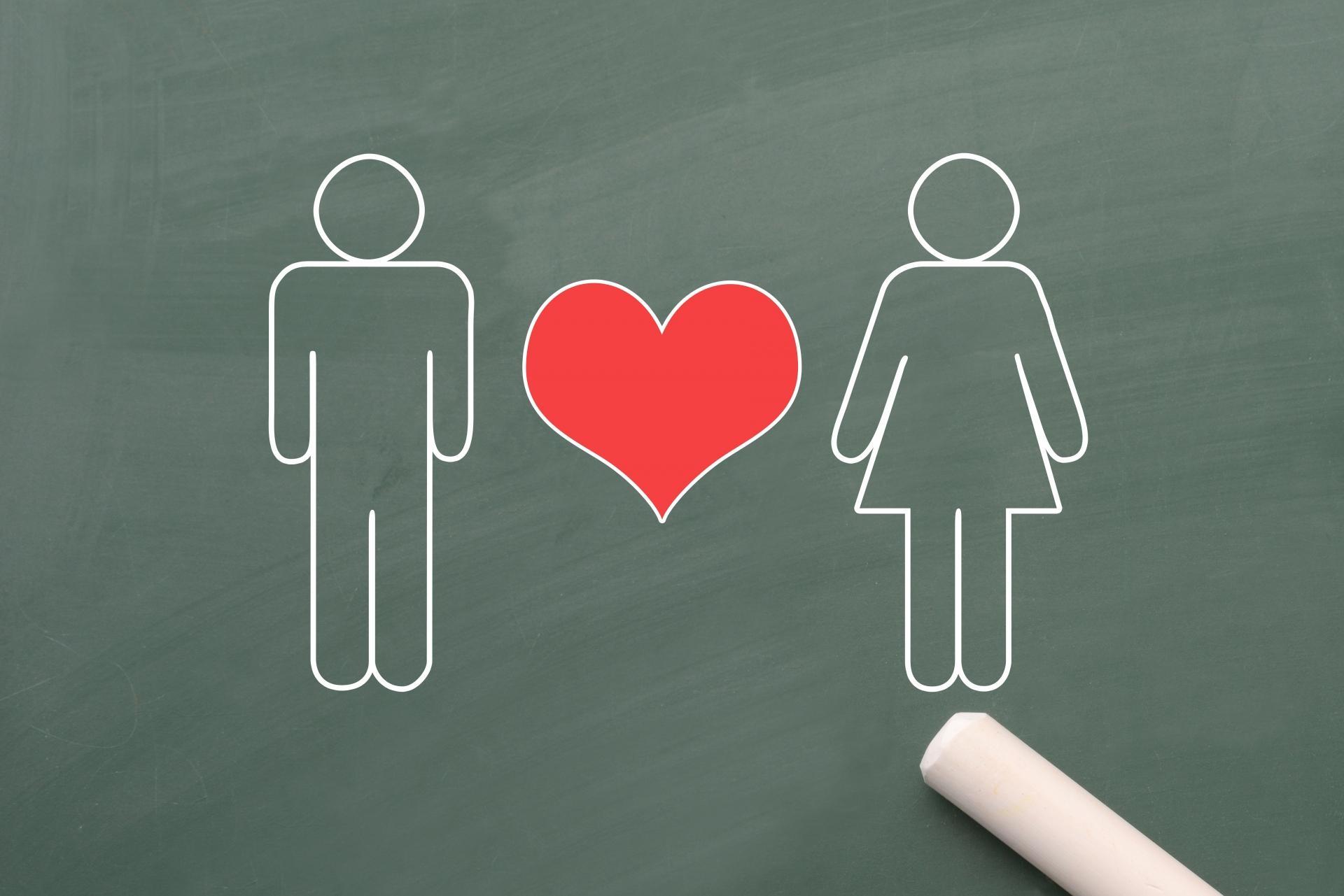 婚活で良い人が見つからない時の対処方法!